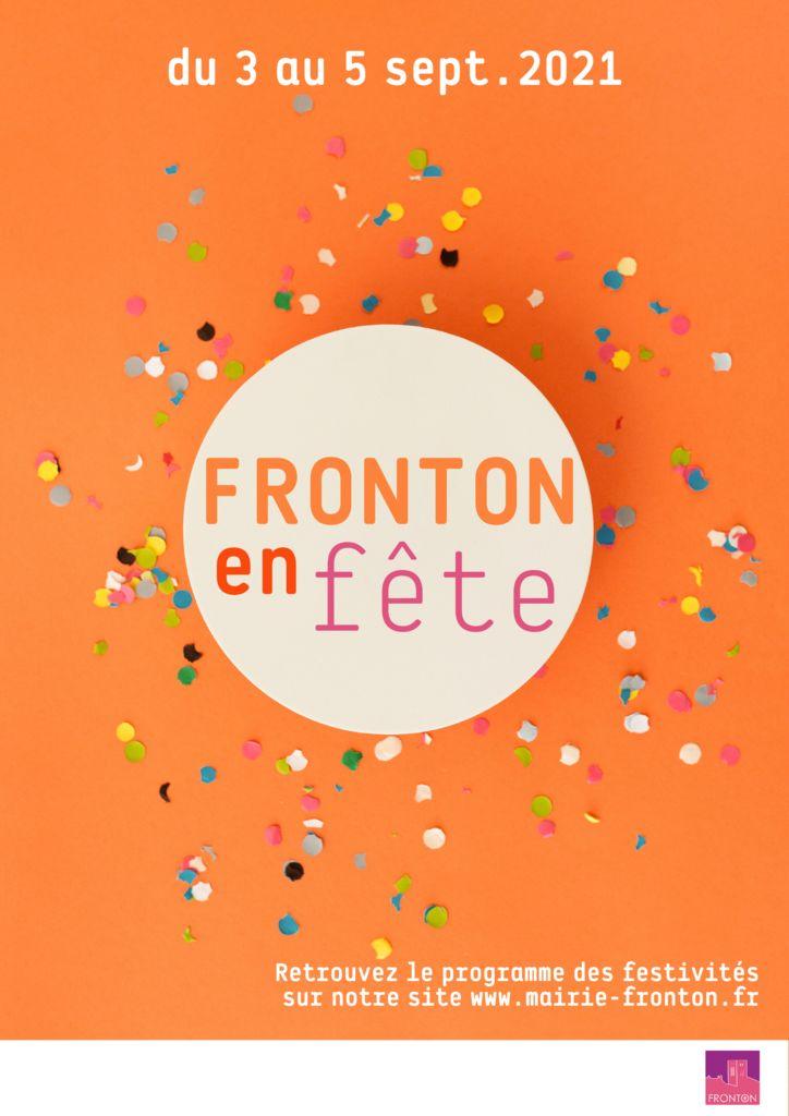 thumbnail of Fête de la ville A3