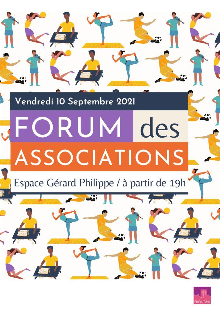 thumbnail of Forum des associations 2021 A3