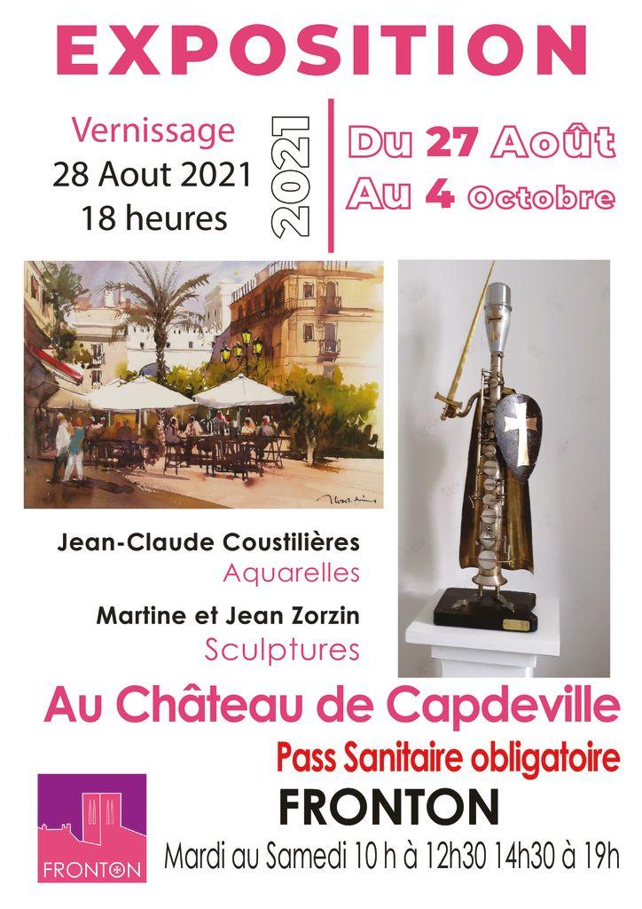 thumbnail of Affiche Aout Octobre 2021 – coustillères Zorzin pass sanitaire