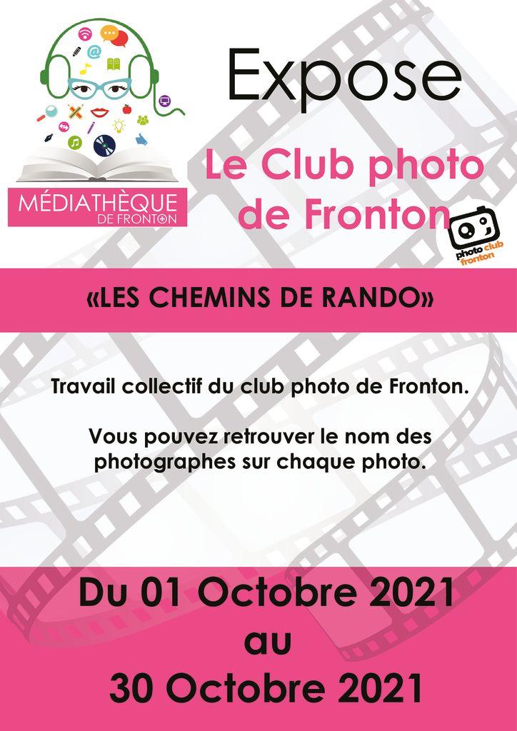 thumbnail of affiche 01 au 30 Octobre